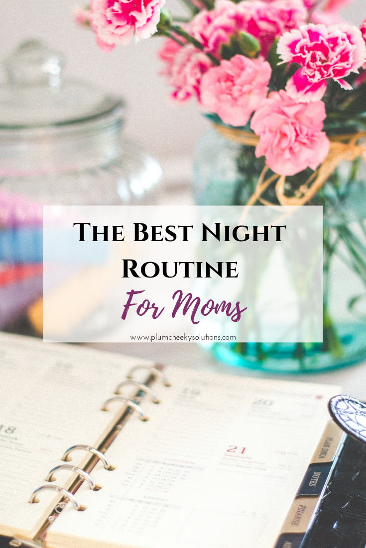 best night routine for moms.png