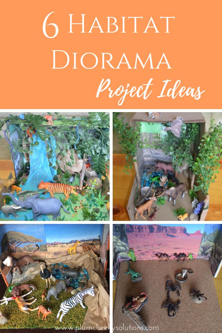 Habitat Diorama.png