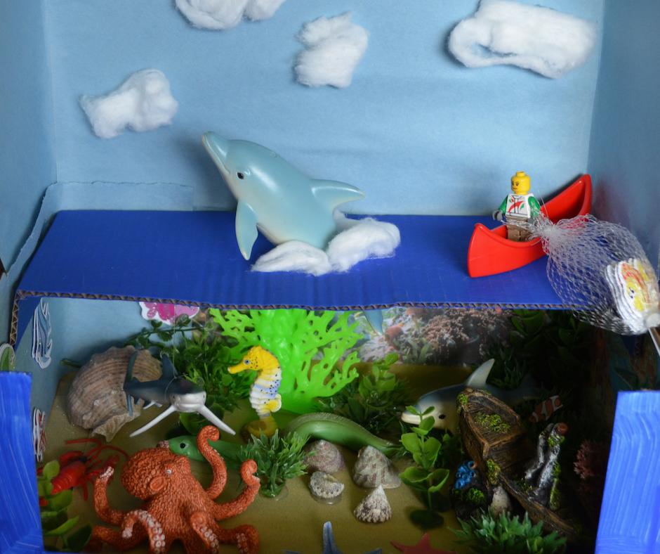Ocean habitat diorama.png