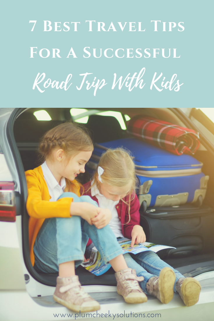 7 Best Travel TipsFor A Successful Road Trip With Kids-2.png