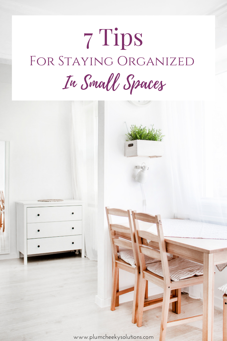 7 tips for small space organization.png