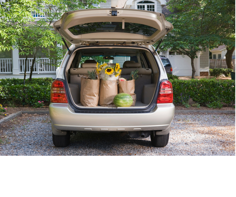 declutter your vehicle weekly.png