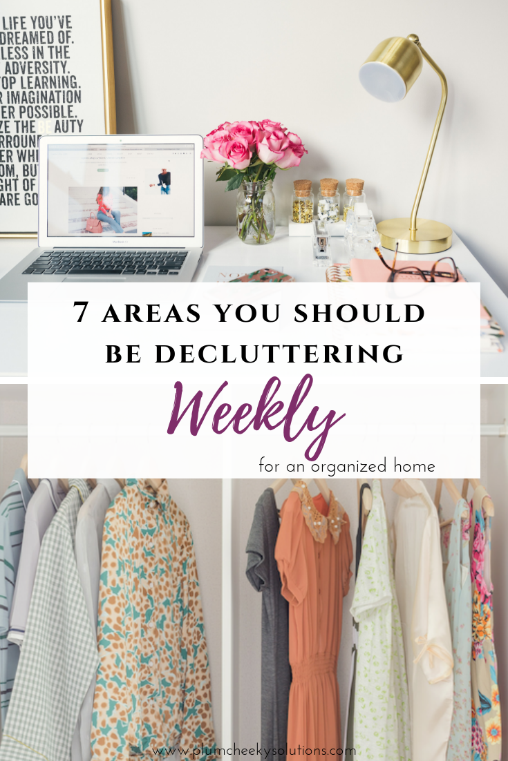 7 areas you should be decluttering.png