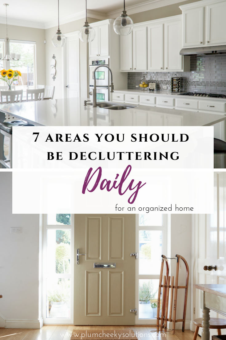 Daily 7 areas you should be decluttering.png