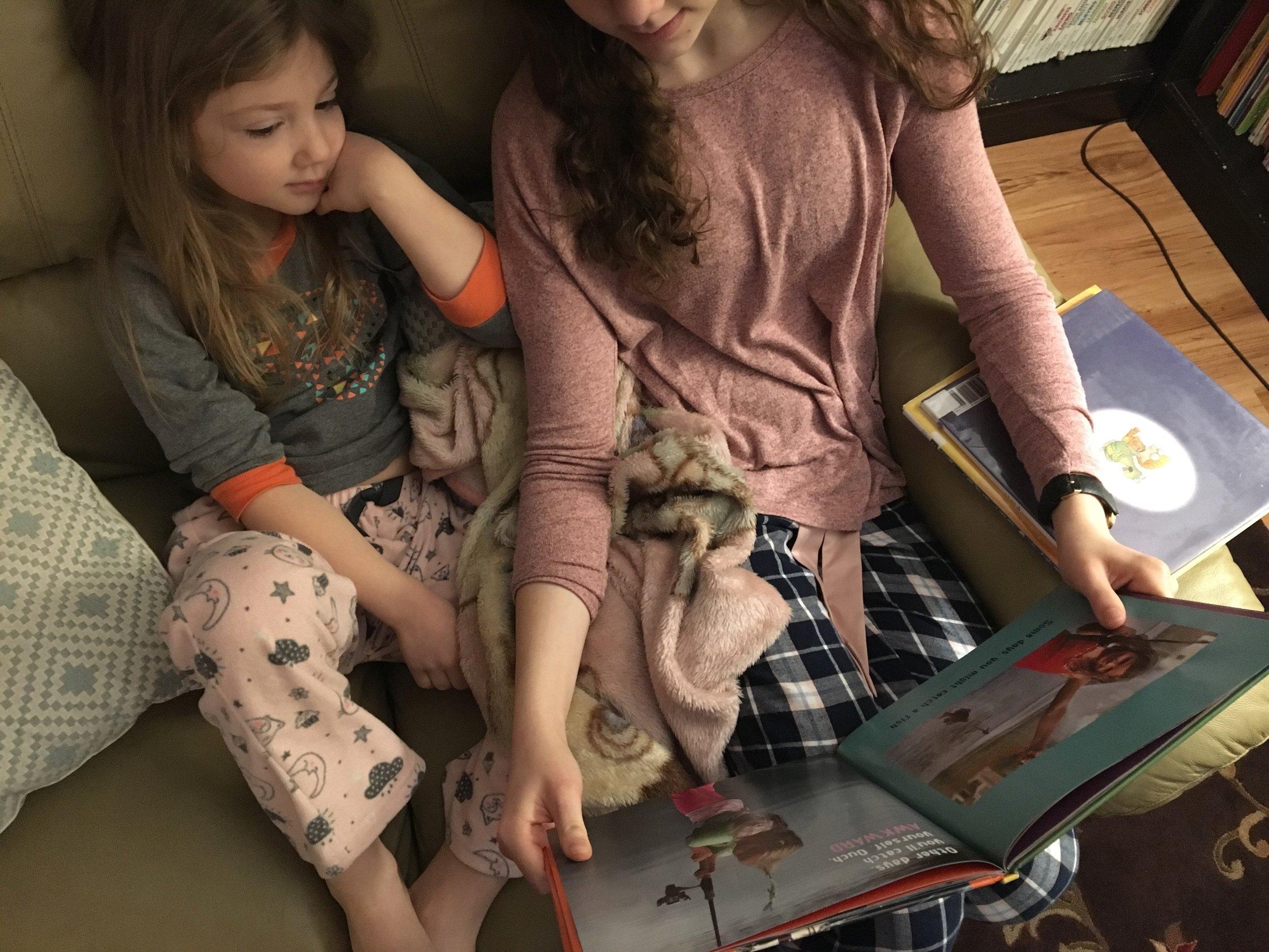 homeschool morning.jpg