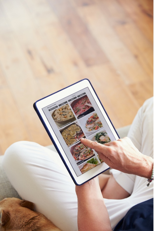 pick+your+recipes+for+freezer+meals