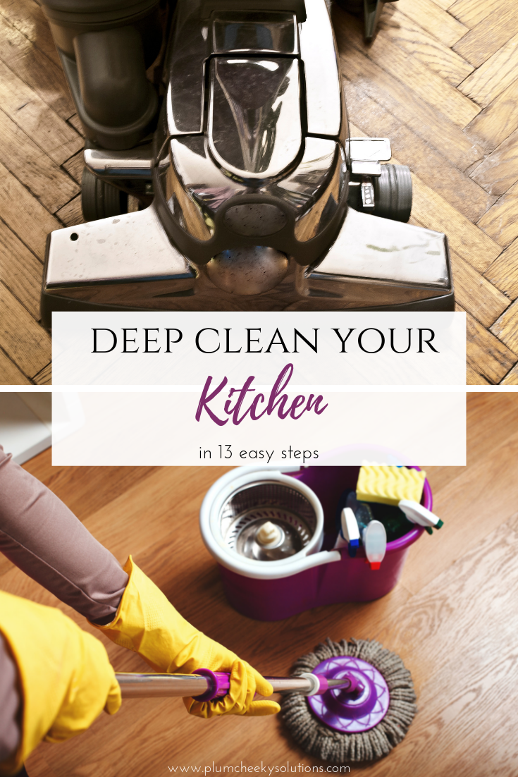 spring clean your kitchen.png