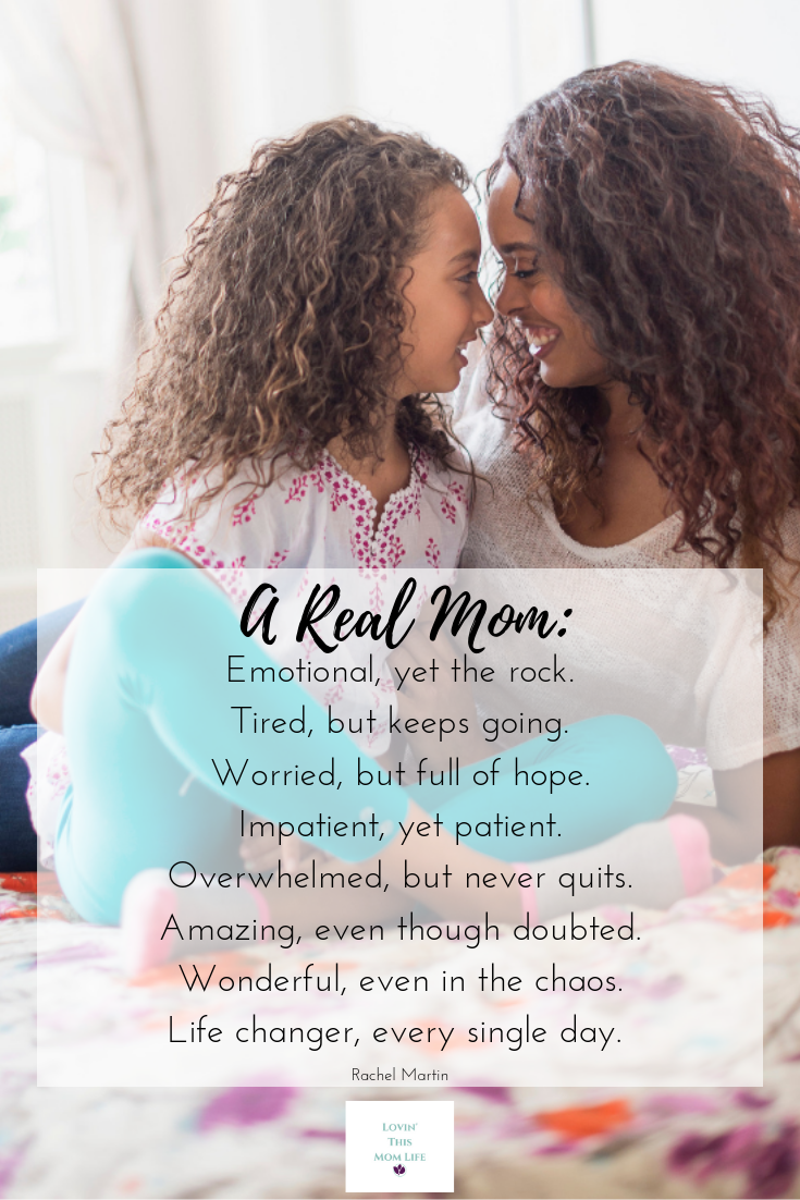 a real mom-quote