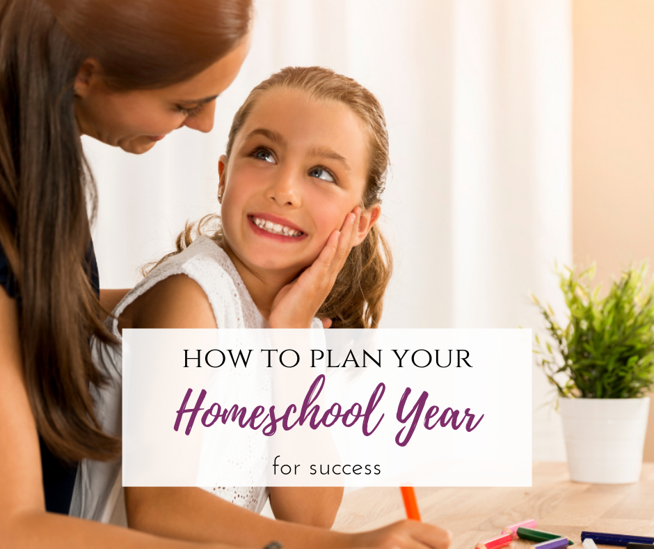 plan your homeschool year for success.png