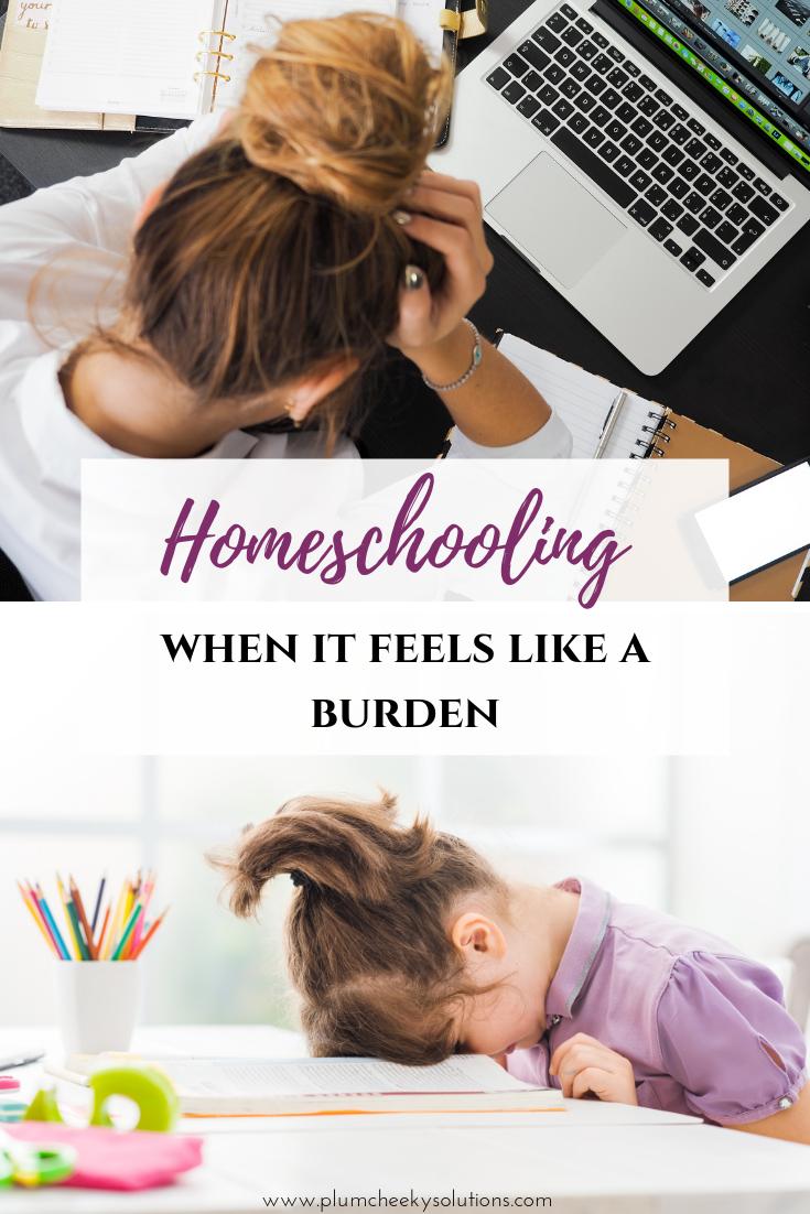 Homeschooling when it feels like a burden.png