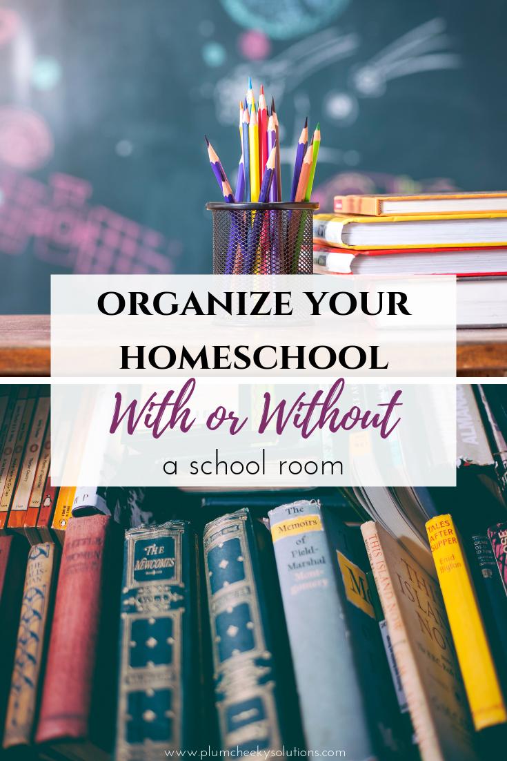 organize your homeschool.png