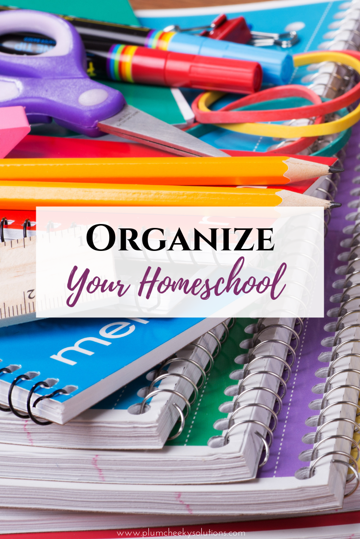 organize your home school.png
