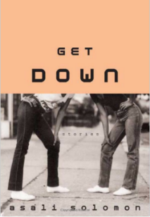 Get down cover.png