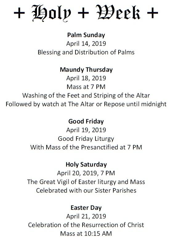 holy+week+2019.jpg