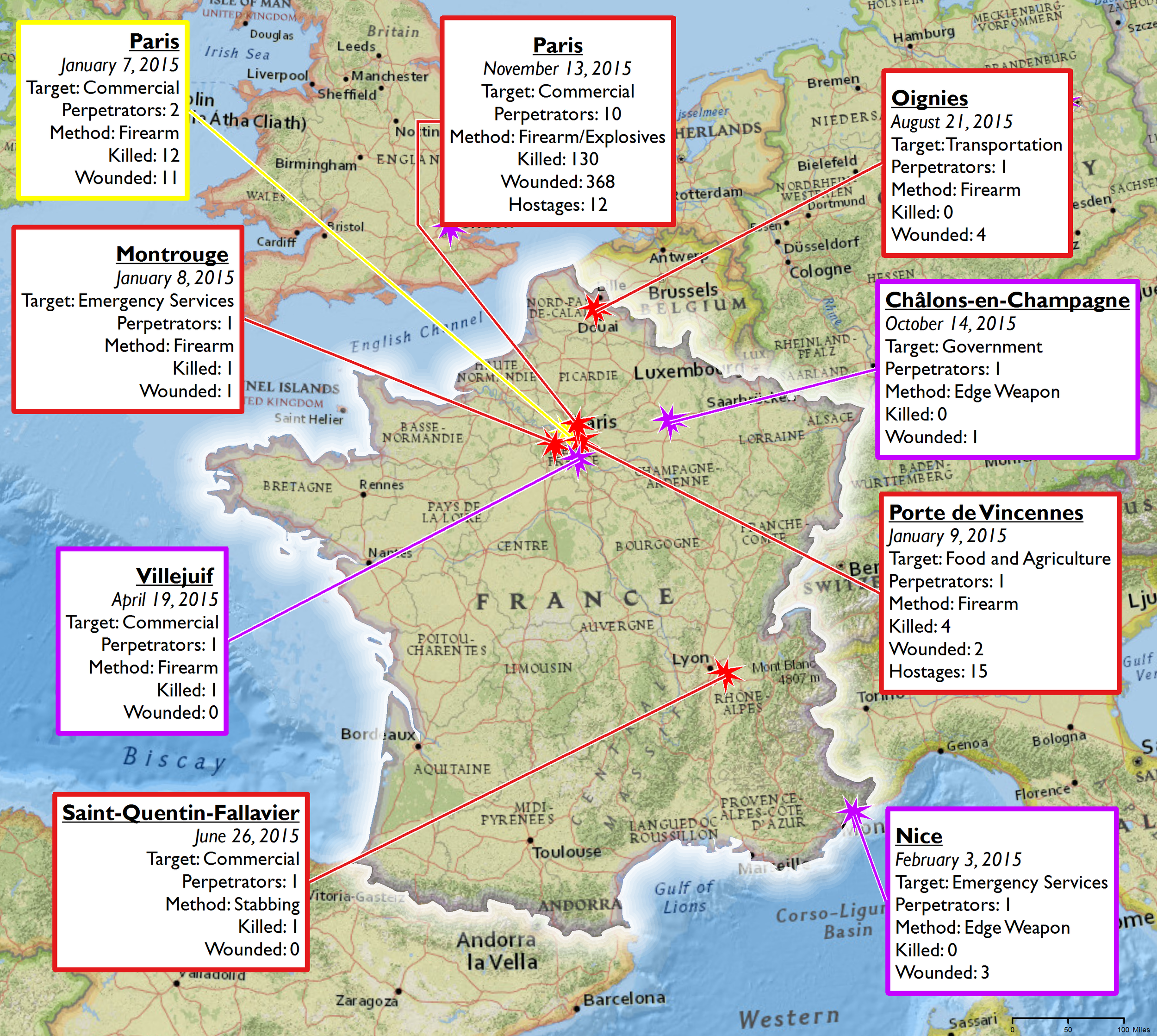 TAW_201512_France5.png
