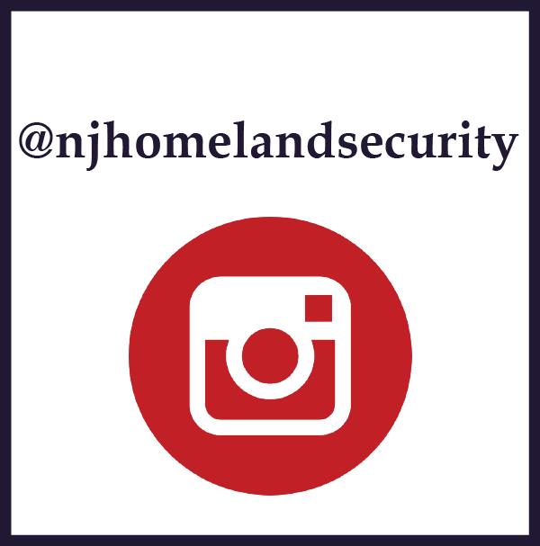 instagram website button.png