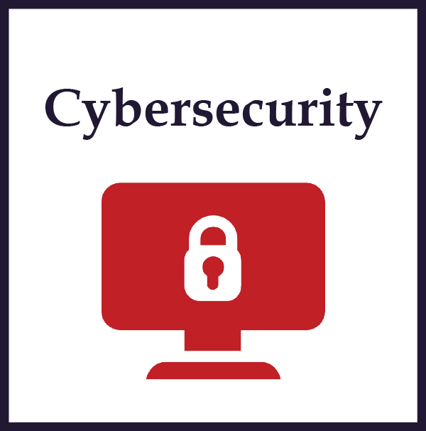 Cybersecurity website button.png