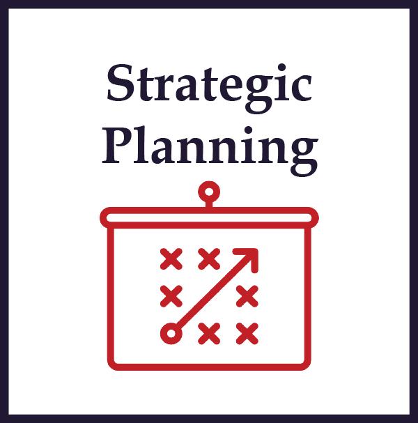 Strategic planning website button.png