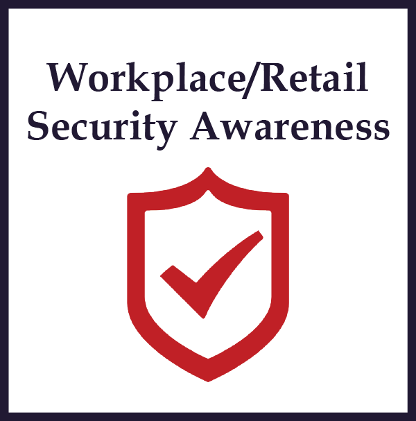 workplace retail security awareness website button.png