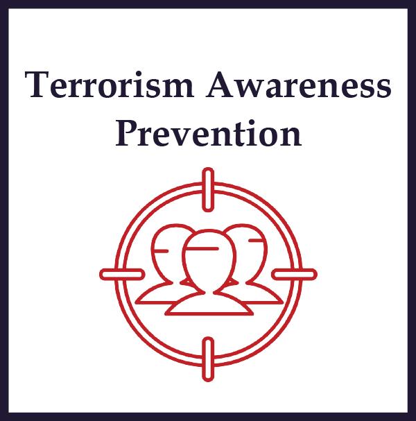 terrorism awareness prevention website button.png
