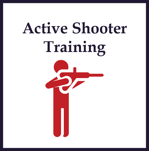active shooter website button.png