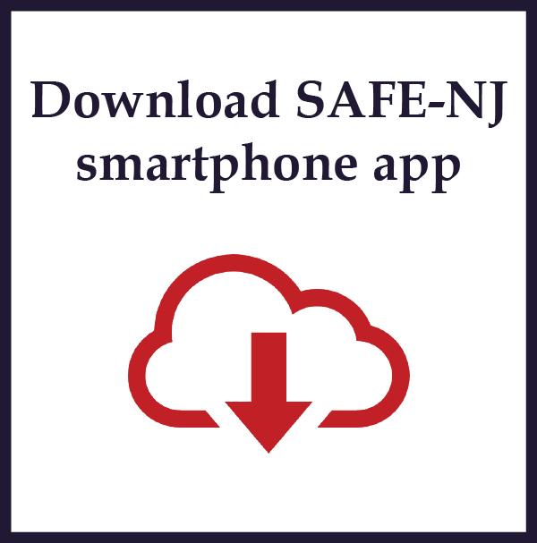 download app website button.png