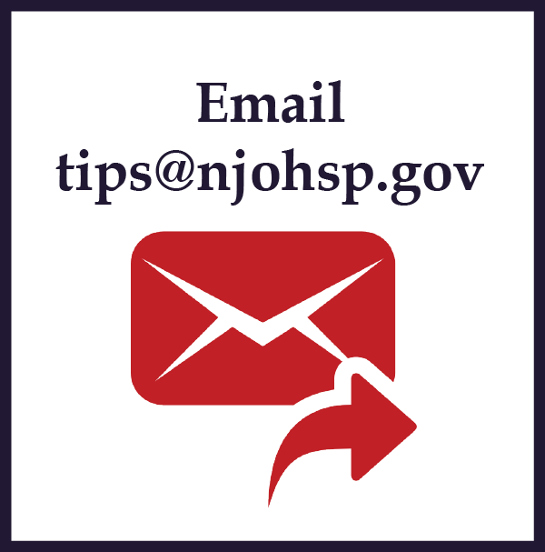 email tips website button.png