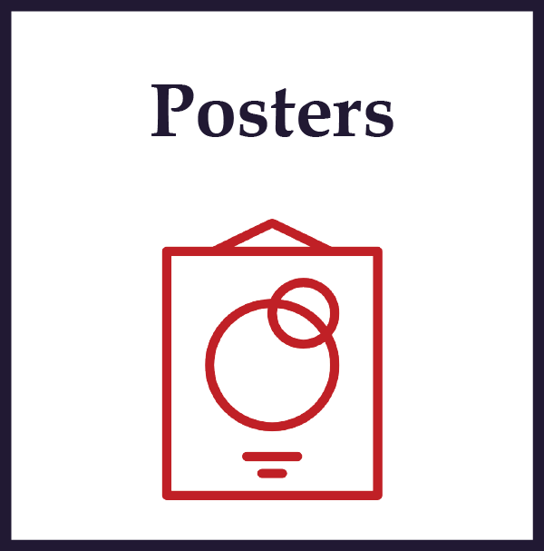 posters website button.png