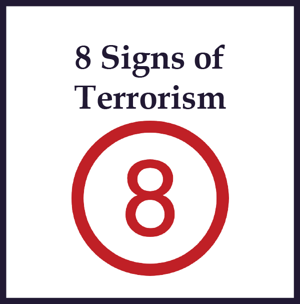 8 signs of terrorism website button.png