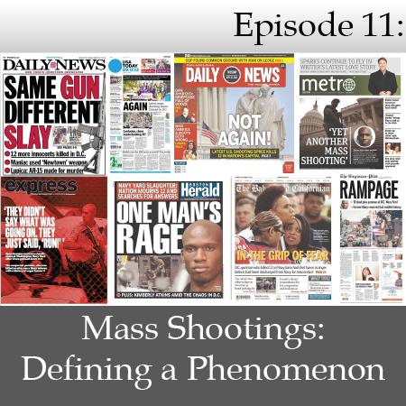 Mass Shootings Logo-03.png