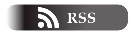RSS Button_RSS Button.png