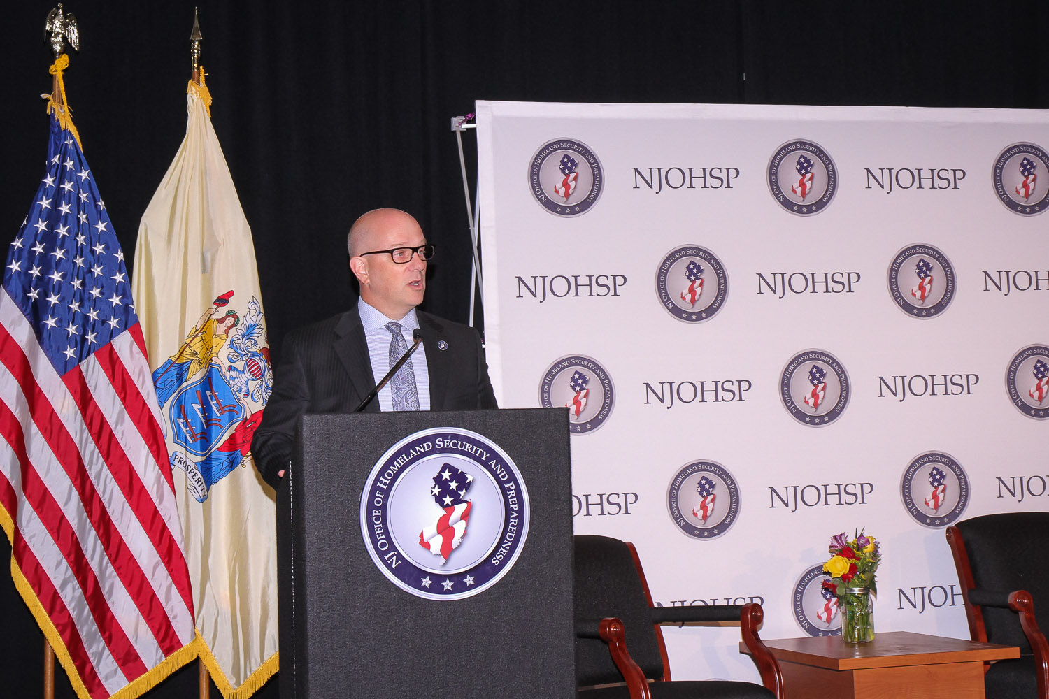 NJOHSP