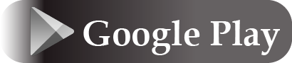 Podcast Google Play Button (1).png