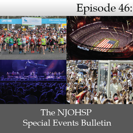 Special Events Logo.png