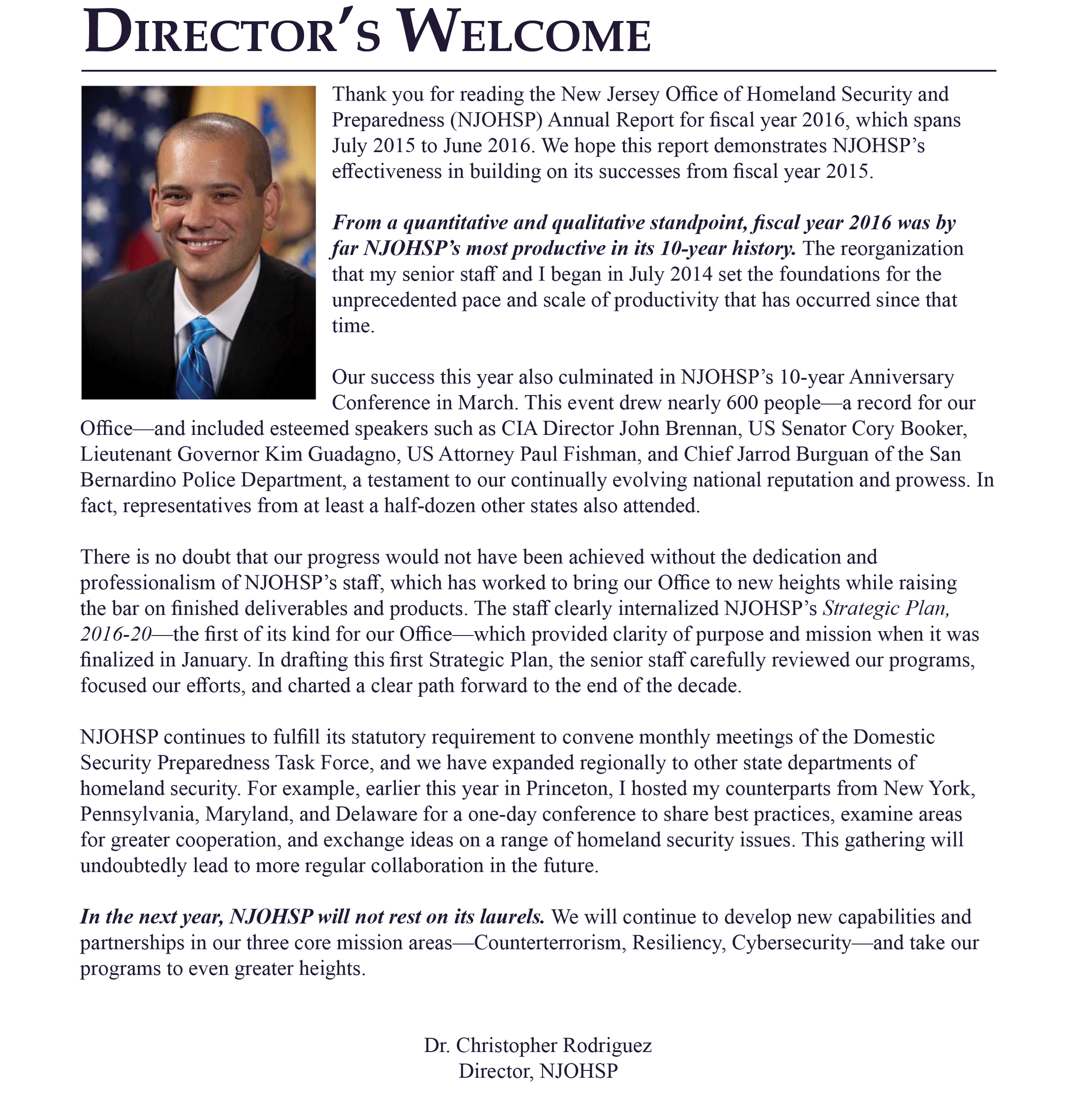 Director's Welcome.png
