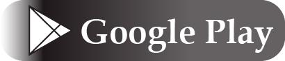Google Play-11.png