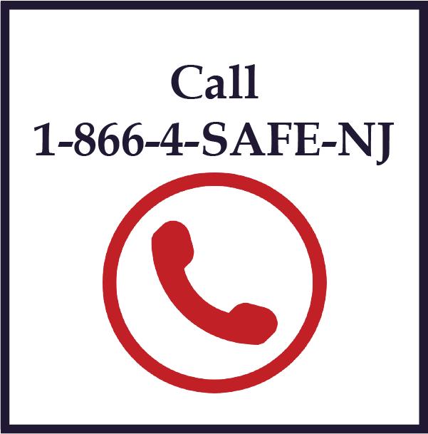 call 1-866-4-SAFE-NJ website button.png