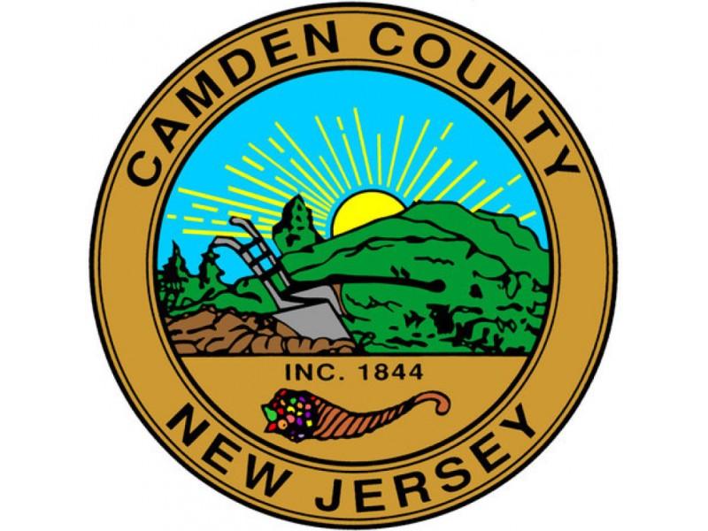 Camden County Seal.jpg