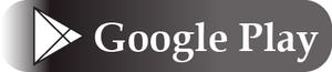 Google+Play-11.png
