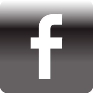 Podcast+Facebook+Icon.png
