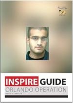 AQAP: Publishing New Inspire Guides