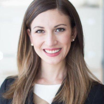 Nicole Tishler