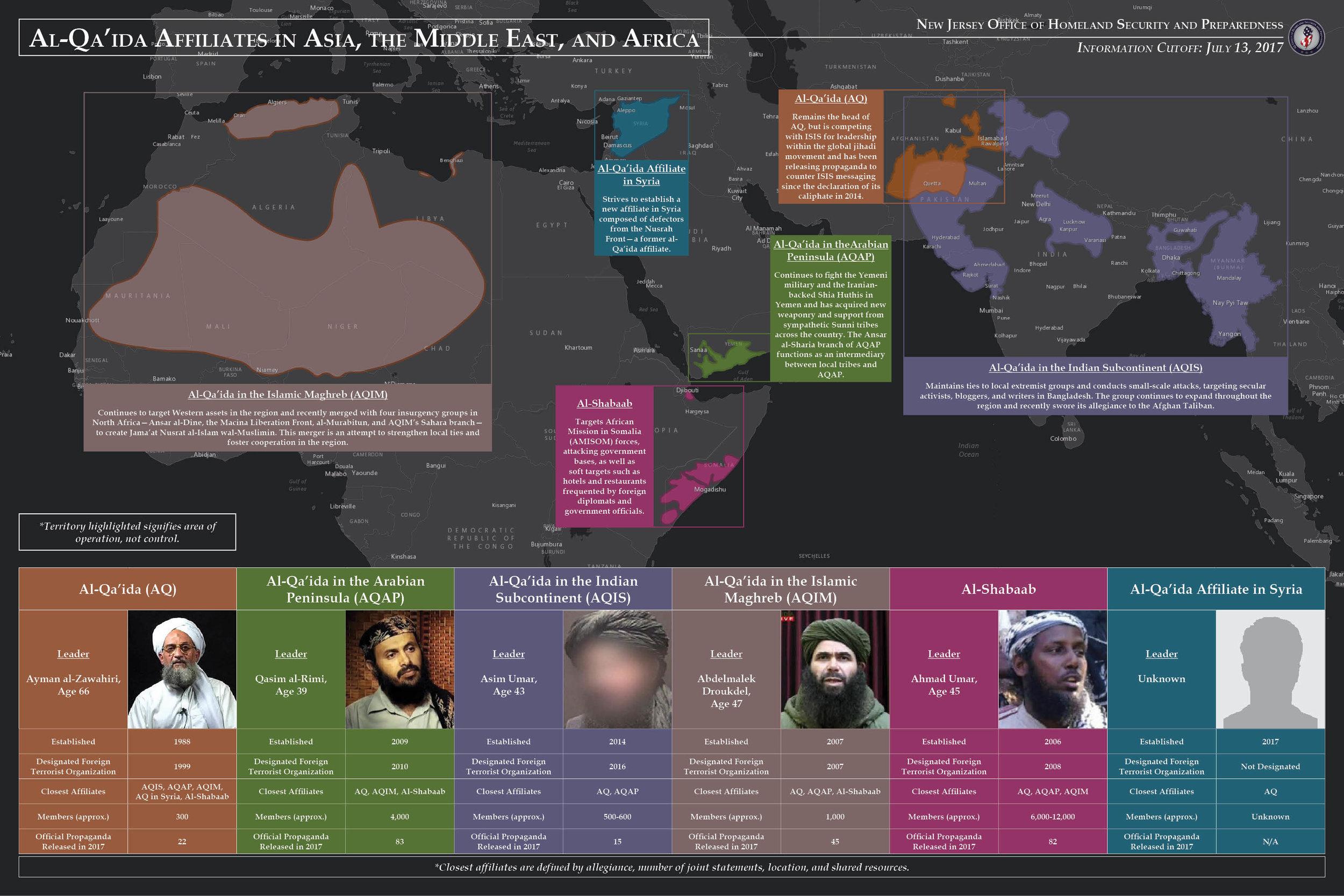 Al-Qa'ida Affiliates in Asia, the Middle East, and Africa website (7.19.17) v4.jpg