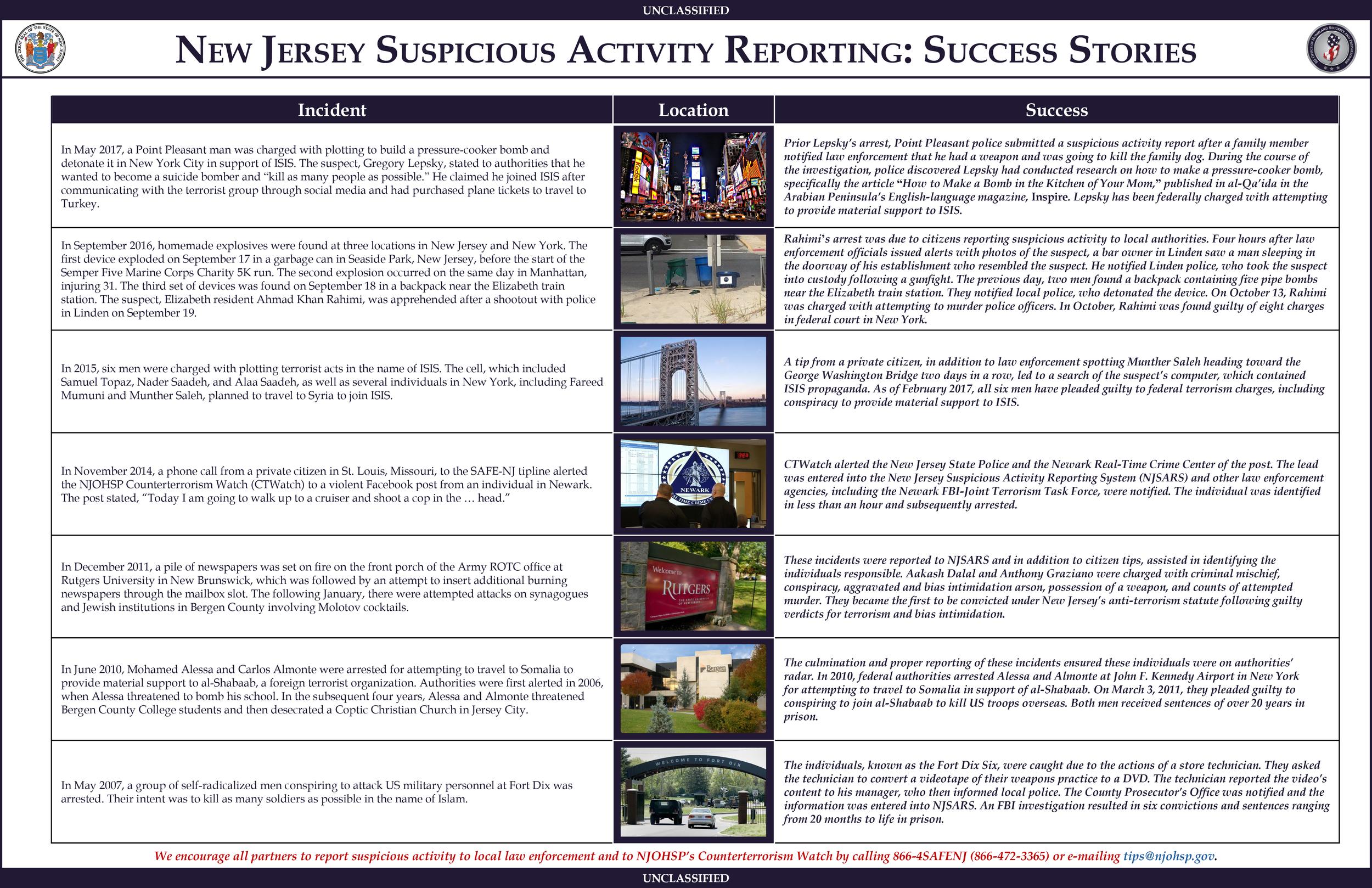 NJSAR Success Stories (11.14.17).png