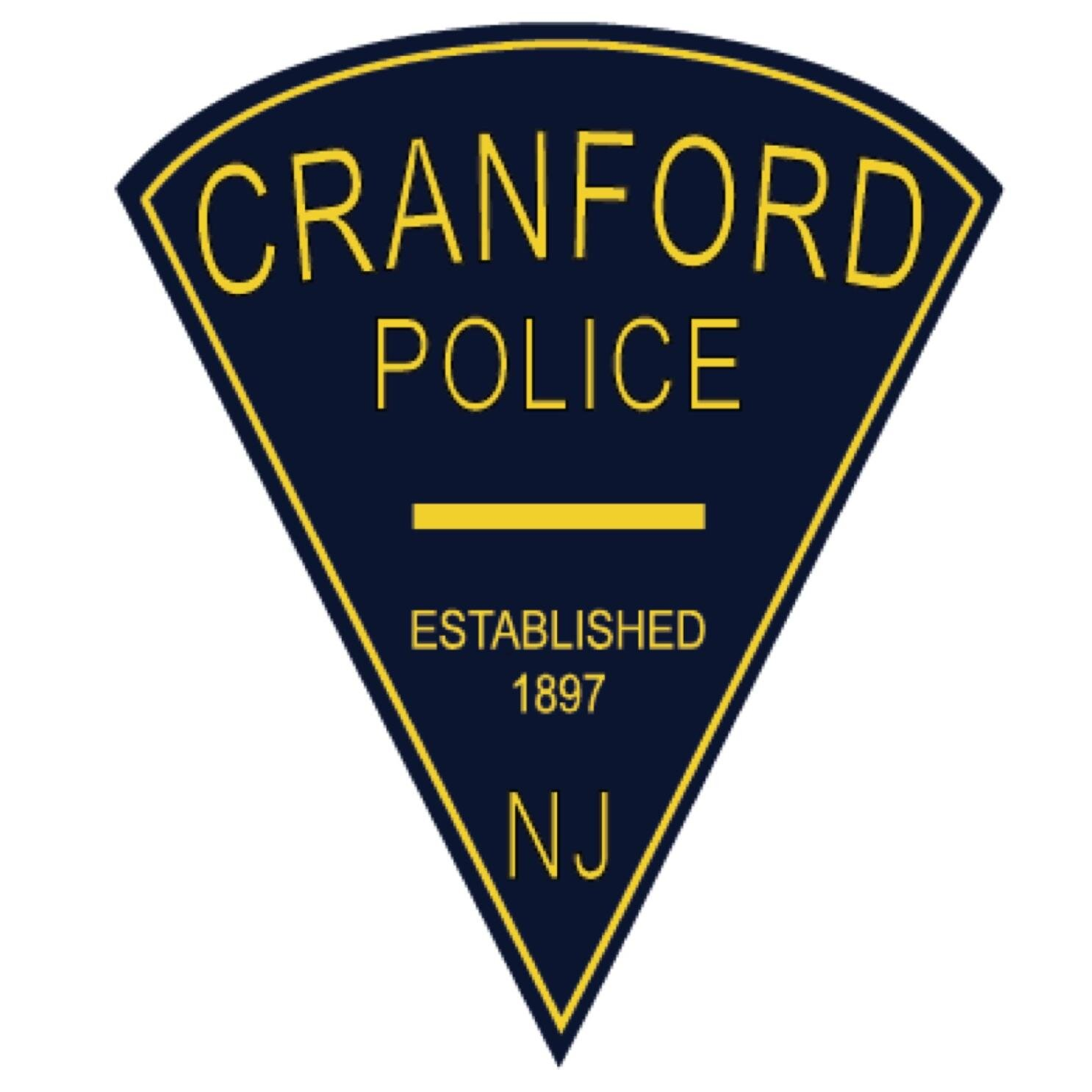 Cranford PD.jpeg