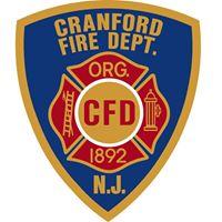 Cranford-Fire-Department.jpg
