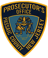 Passaic County Pros.png