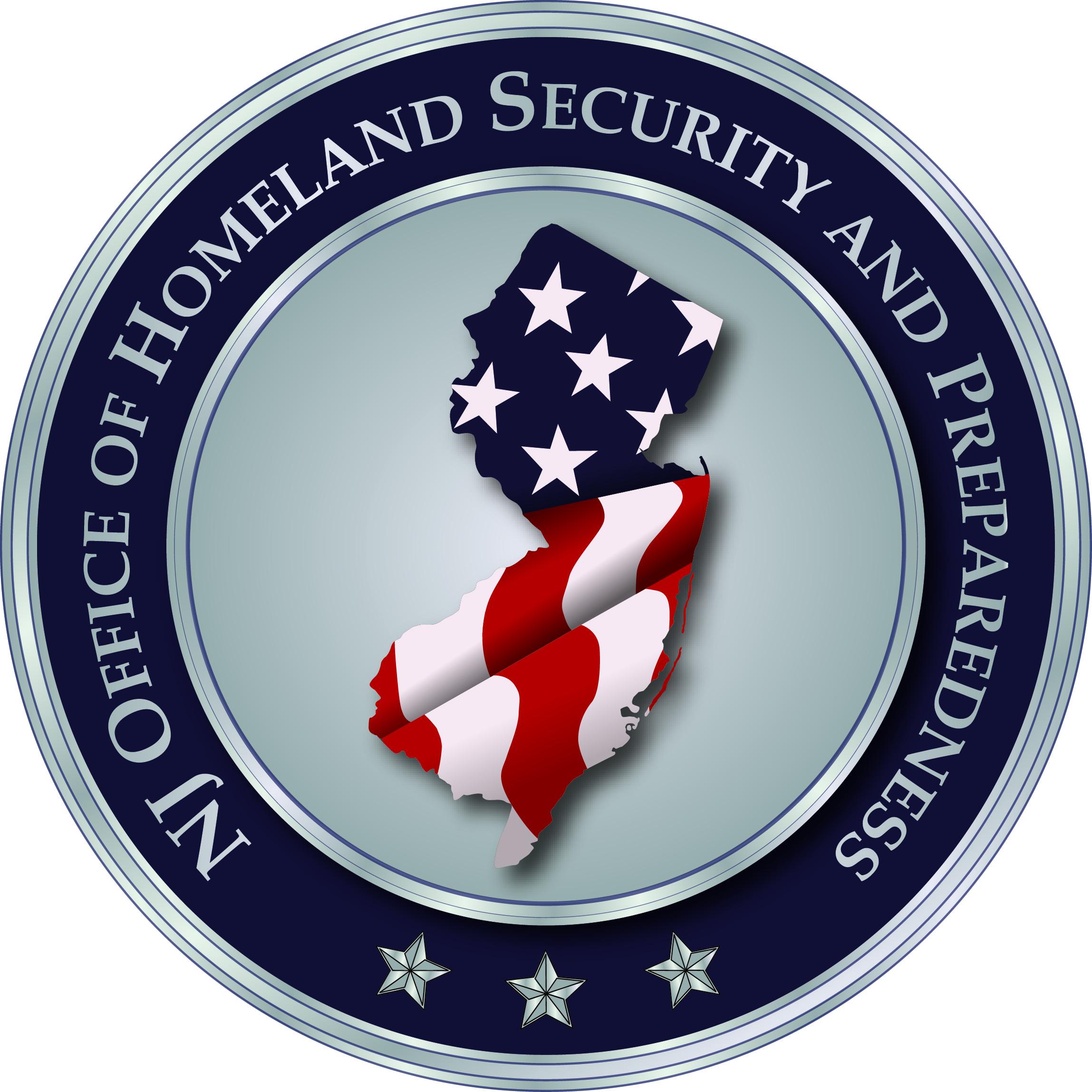 NJOHSP Logo.jpg
