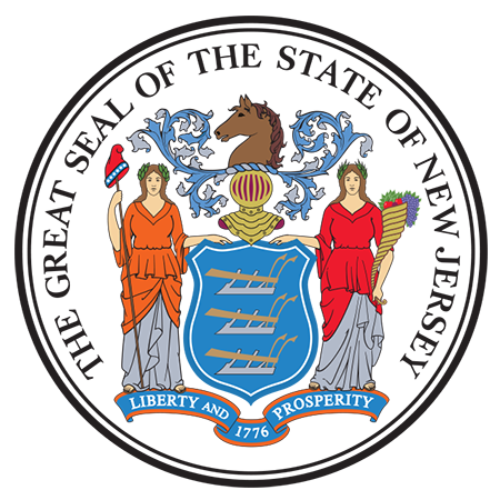 NJ State Seal COL with white.png