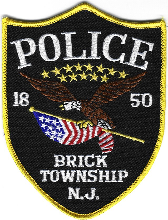 brick_police_patch.jpg